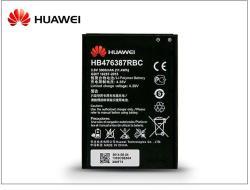 Huawei Li-Polymer 3000 mAh HB476387RBC