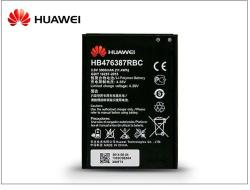 Huawei Li-polymer 3000mAh HB476387RBC