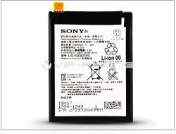 Sony Li-Polymer 2900 mAh LIS1593ERPC