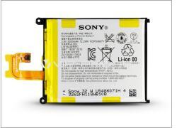 Sony Li-Polymer 3200 mAh LIS1543ERPC