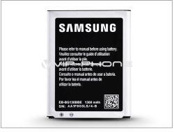 Samsung Li-Ion 1300 mAh EB-BG130BBE