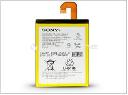 Sony Li-Polymer 3100 mAh LIS1558ERPC