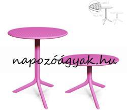 Nardi Step/Step Mini kerti lerakóasztal