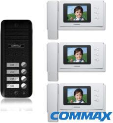 Commax CN-3F