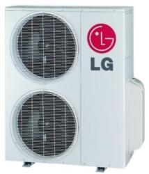 LG FM49AH