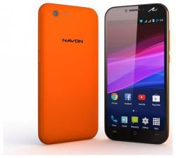 Navon Mizu M505 LTE