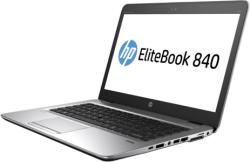 HP EliteBook 840 G3 T9X22EA