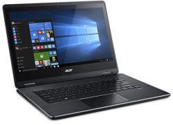Acer Aspire R5-471T-73JJ W10 NX.G7WEU.004