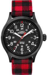 Timex TW4B020