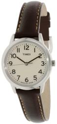Timex TW2P595