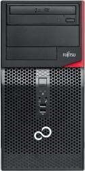 Fujitsu ESPRIMO P556/E85+ FUJ-PC-P556-G4400
