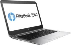 HP EliteBook 1040 G3 V1A83EA