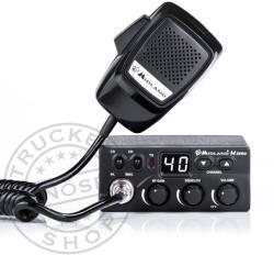Midland M-ZERO C1169 Statie radio