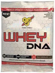 BSN Whey DNA - 24x34g