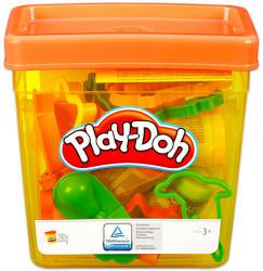 Hasbro Play-Doh - Fun Tub gyurmakészlet