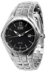 Citizen BM1080