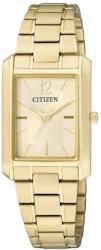 Citizen ER0192
