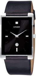 Citizen BG5080