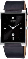 Citizen BG5080