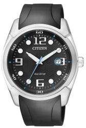 Citizen BM6821