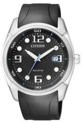 Citizen BM6821