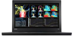 Lenovo ThinkPad P50s 20FL000EGE