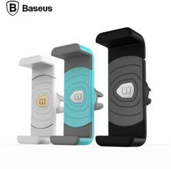 Baseus Mini Shield Plus (SUGENT-LD01)