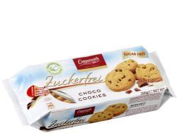 Coppenrath Cukormentes Csokoládés Keksz (200g)