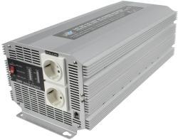HQ 2500W 24V (HQ-INV2500/24)