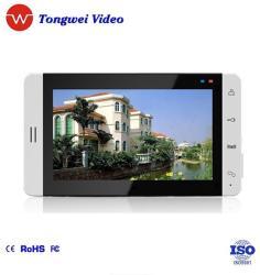 Tongwei Video DP-705R