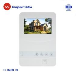 Tongwei Video DP-431