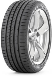 Goodyear Eagle F1 Asymmetric 3 225/50 R17 94Y
