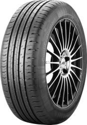 Continental ContiEcoContact 5 XL 195/55 R20 95H