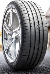 Goodyear Eagle F1 Asymmetric 3 XL 225/55 R17 101W