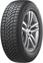 Hankook Kinergy 4S H740 XL 235/50 R18 101V