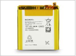 Sony Li-Polymer 1780 mAh LIS1499ERPC
