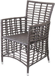 G21 Royal rattan szék