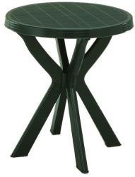 Don kerek asztal 70cm