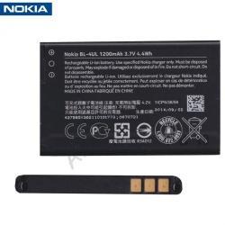 Nokia Li-Ion 1200 mAh BL-4U