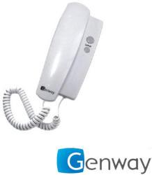 Genway WL-02BFC