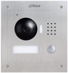Dahua VTO2000A