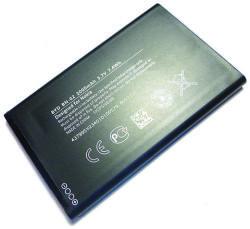 Nokia Li-Ion 2000mAh BN-02