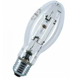 OSRAM Powerstar HQI-E E27 100W 4050300351537