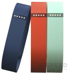 Fitbit Flex kiegészítő karpánt - kicsi (FB401BTNTS)