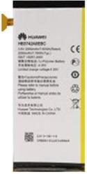 Huawei Li-Ion 2460 mAh HB3543B4EBW