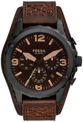 Fossil Nate JR1511