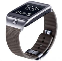 Samsung Galaxy Gear 2/Galaxy Gear 2 Neo Basic Strap óraszíj ET-SR380X
