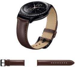 Samsung Gear S2 Band