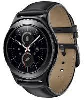 Samsung Gear S2 Classic Band (ET-SLR73)