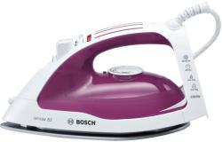 Bosch TDA 4630